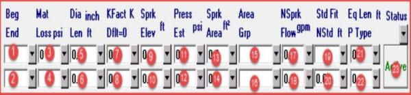 آموزش نرم افزار آتش نشانی 4